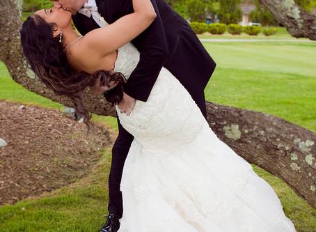 Wedding Season!