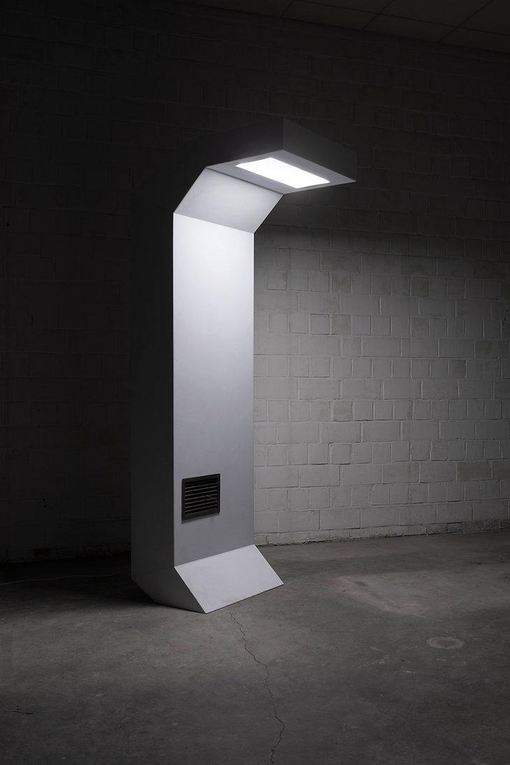 Monolight 1 light.jpg