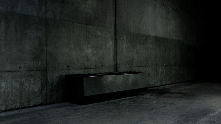 Artefcat couloir rectangulaire long.jpg