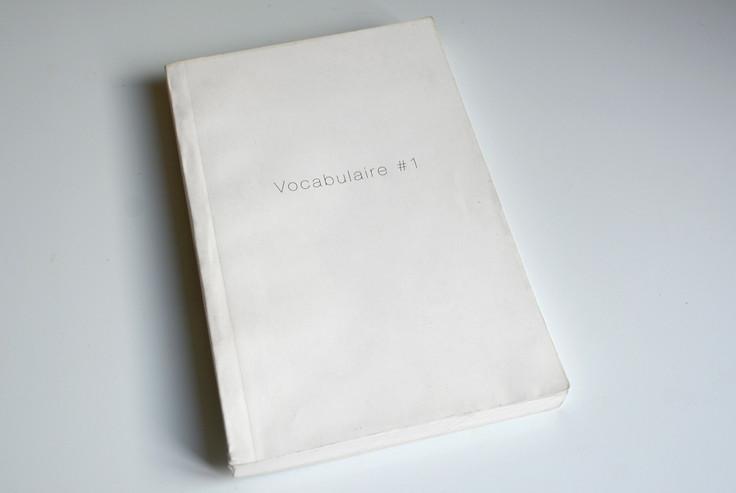 Vocabulaire1light.jpg
