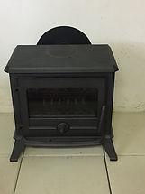 IMG-0896 (1).JPG