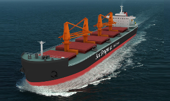 Hợp tác phát triển mẫu tàu hàng tiết kiệm nhiên liệu với Bluetech Finland