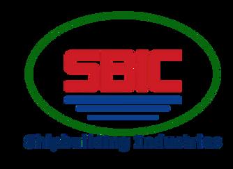 Hợp tác thiết kế với Tổng công ty CNTT - SBIC