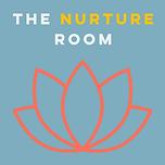 Nurture Room Logo Dark.png