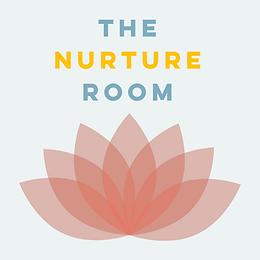 Nurture Room Logo Light.png