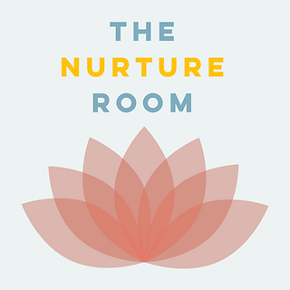 The Nurture Room | Talking therapy