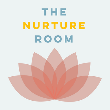 The Nurture Room   Talking therapy