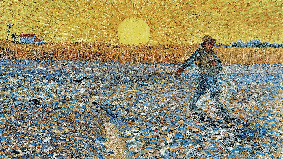 The_Sower_edited.jpg