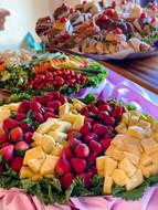 Appetizer Platters.JPG
