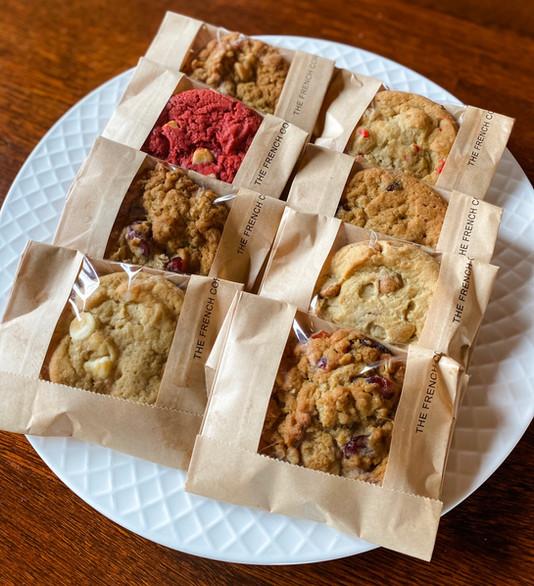 Individual Cookies.jpg