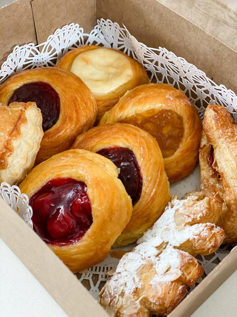 Breakfast Pastries.JPG