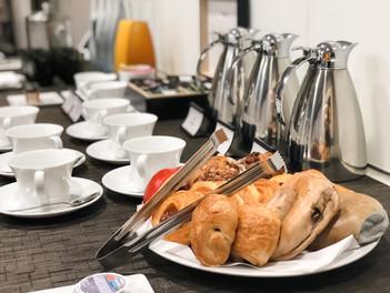 VIP Breakfast.JPG