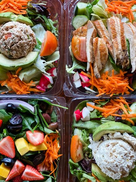 Individual Salads.JPG