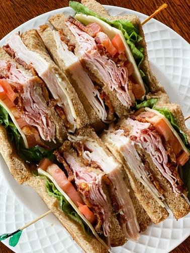 Club Sandwich.JPG