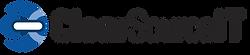 Final_CSIT_Logo Black.png