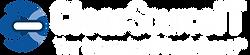 Final_CSIT_Logo white.png