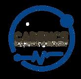 logo wo bg.png
