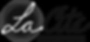 logo_La_Cité_francophone_2018_B&W.png
