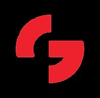 Formes_graphiques_26.png