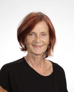 Debbie Dionne