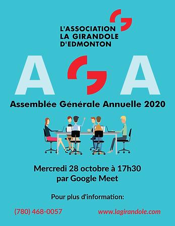 AGA_2020_2021.png