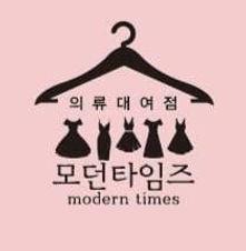 모던타임즈_로고.jpg