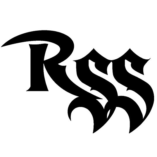 rss black 1070 square.jpg