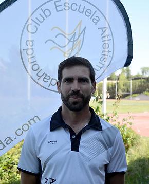 Javier_Lázaro.JPG
