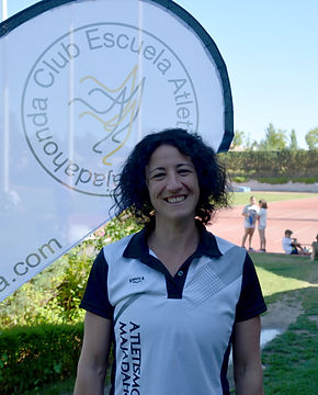 María_Victoria.JPG