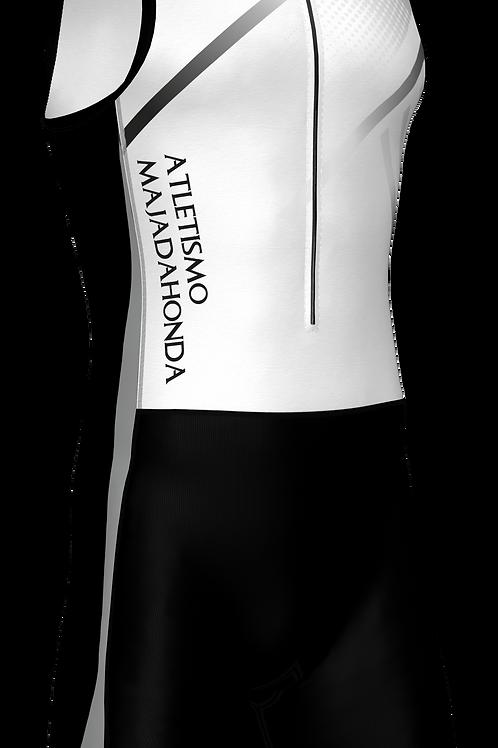 Body Velocidad