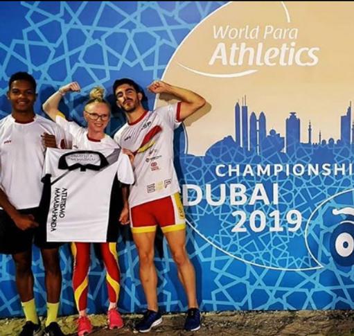 Dubai 2019.png
