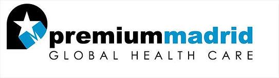 Logo Premium.jpg