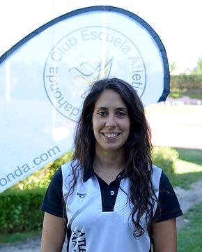 Sara Montero.JPG
