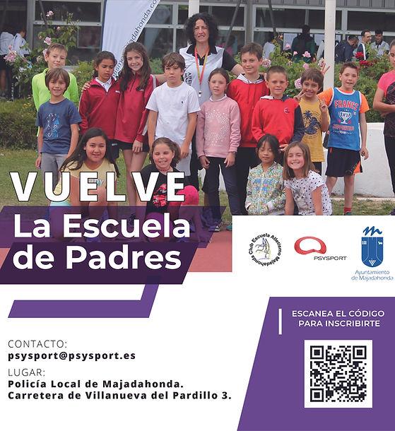ESCUELA DE PADRES.jpg