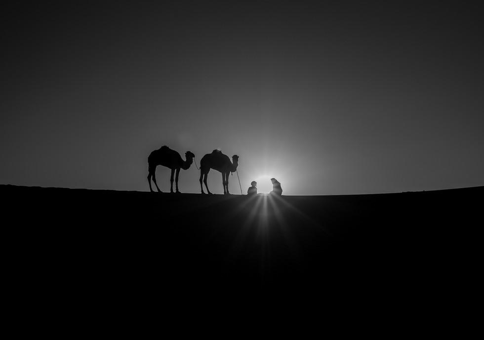 Morocco-17..jpg