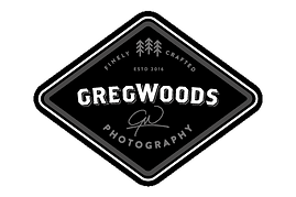 greg_woods_logo.png