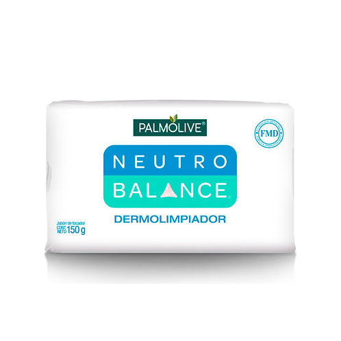Palmolive Neutro Soap 150g
