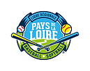 Logo-Ligue-PDL-BS-RVB.png