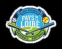 Logo-Ligue-PDL-BS-RVB.png