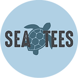 Sea Tees.png