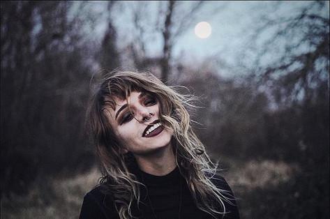 Annika von Grey