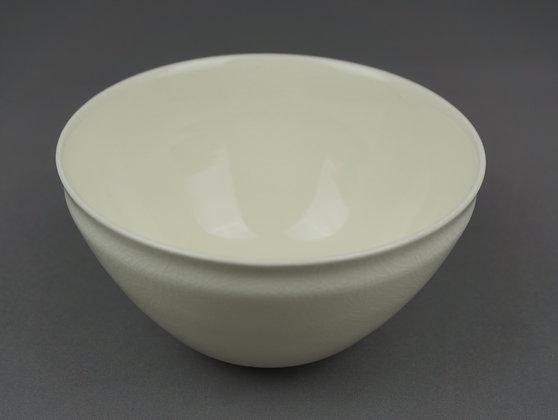 貴人茶碗 粟田焼