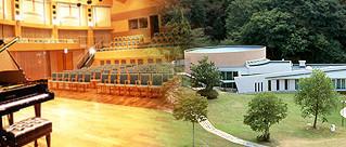 Tsumagoi Private Workshop