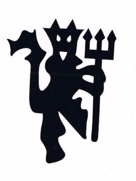 Logo på julekule