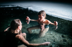 BIG vs SMALL cold water training.jpg