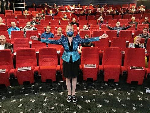 HIFF screening virtual hug.jpg