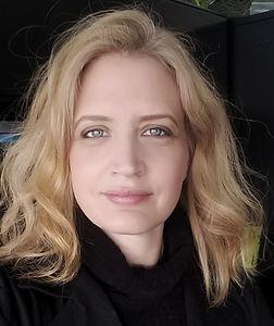 Dr Sonya Lorelle.jpg