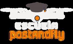 escuela postandfly logo.png