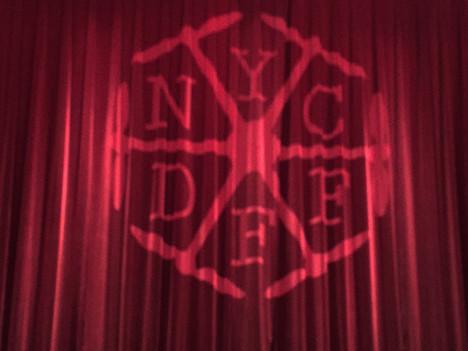 ESTOS SON LOS GANADORES DEL NYC DRONE FILM FESTIVAL 2016
