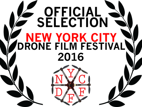 Postandfly de nuevo en el #NYCDFF
